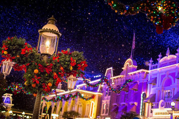 navidad-exterior-calle