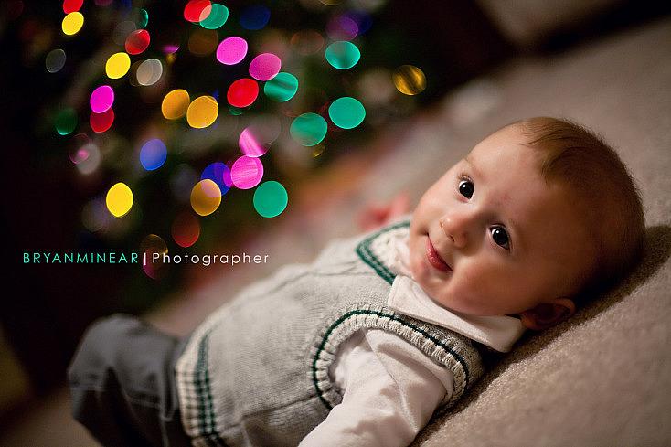 navidad-retrato-nino