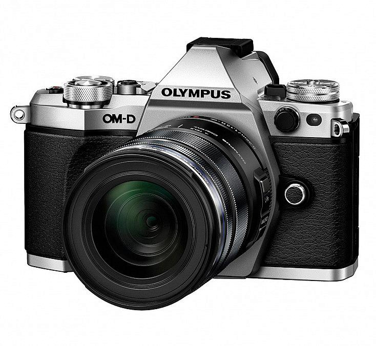 olympus-om5
