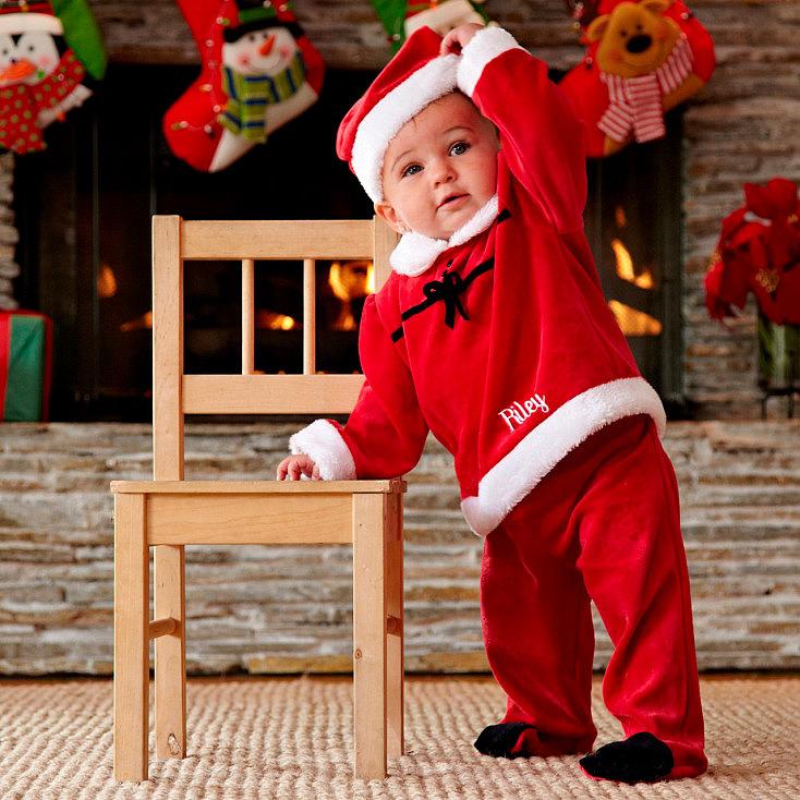 retrato-navidad