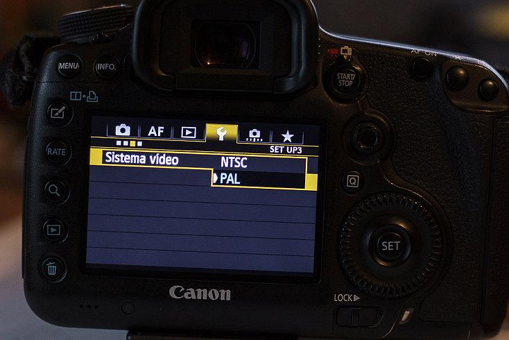 sistema-de-video