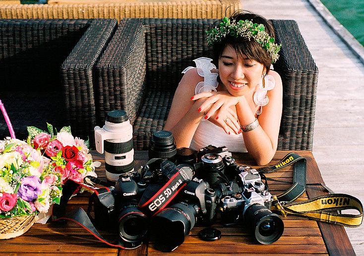 fotografía de Khánh Hmoong (cc)