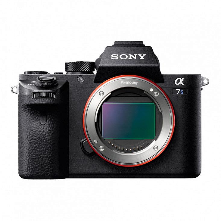 Debemos fijarnos en el tamaño del sensor y en los resultados de sus fotografías si lo que buscamos es la calidad.