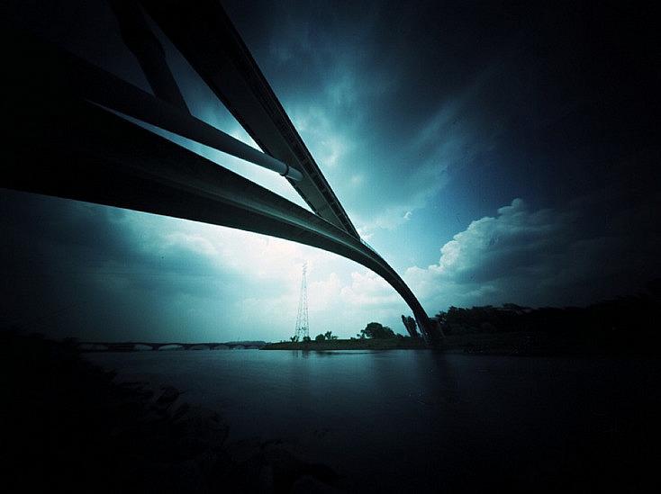 foto por Film Forever (licencia CC)