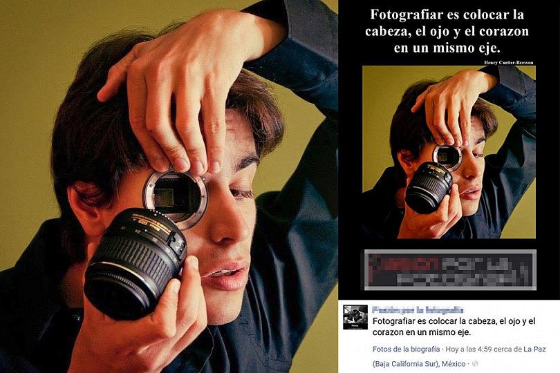 Uso_ilicito_Portada