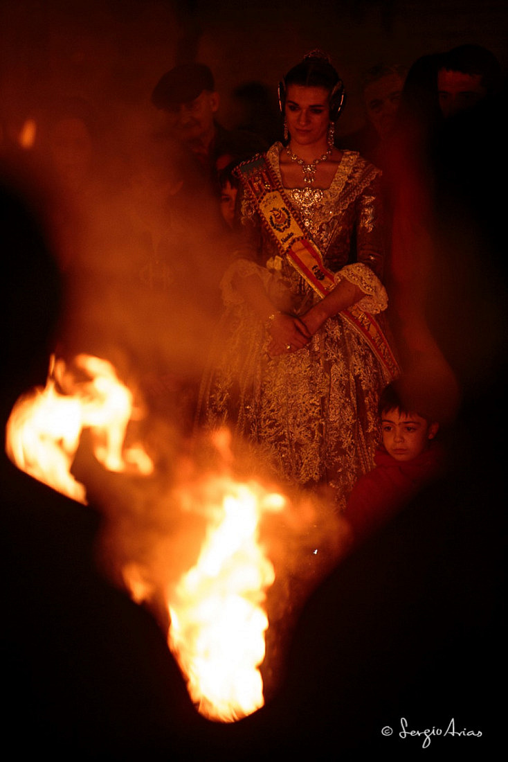 Fiestas-fuego-7