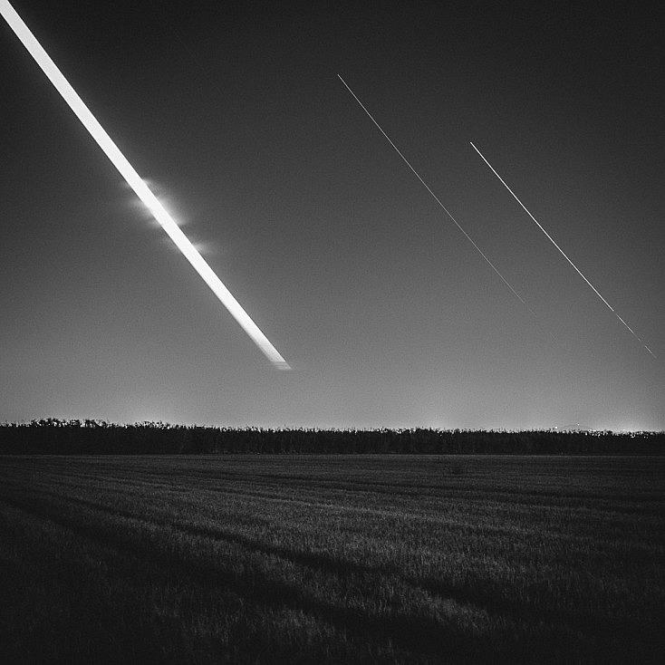 Fotografiar-luna-8