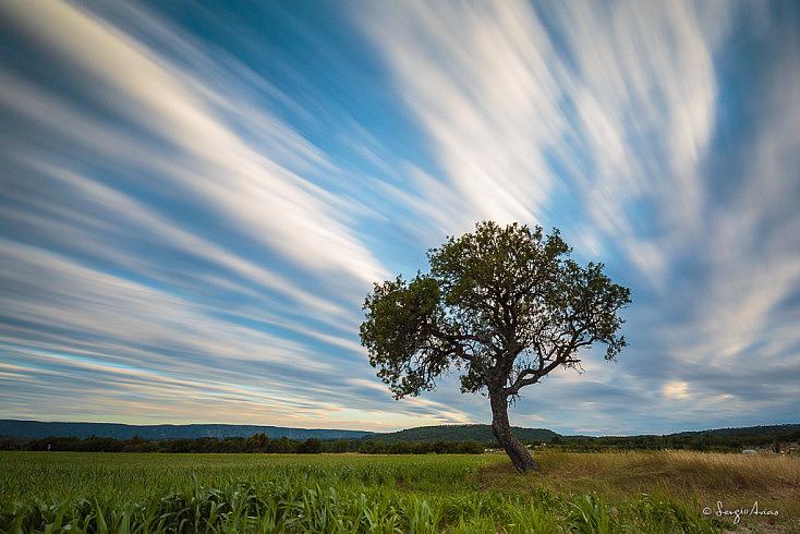 Nubes-en-movimiento-3