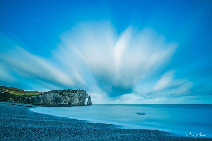 Nubes-en-movimiento-5