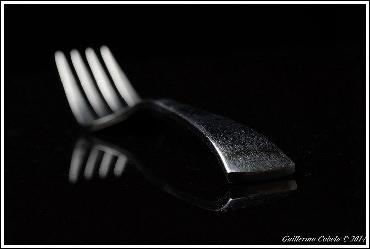 Fotografia-autodidacta-5
