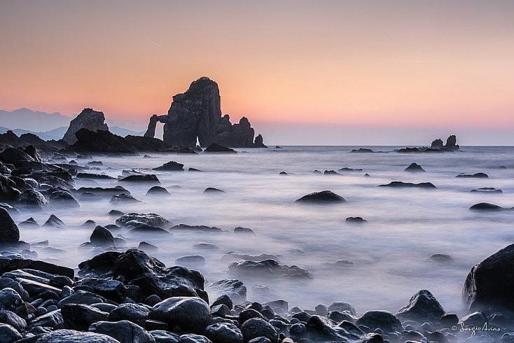 Fotografias-costa-7