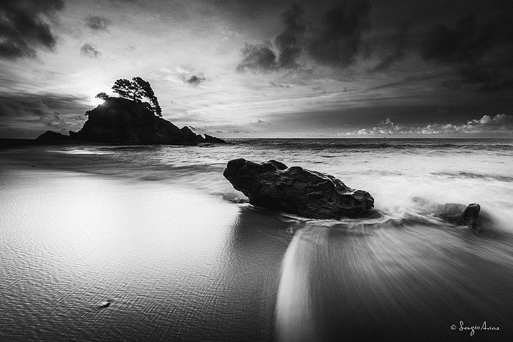 Fotografias-costa-9