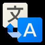 Google-Translate-icon