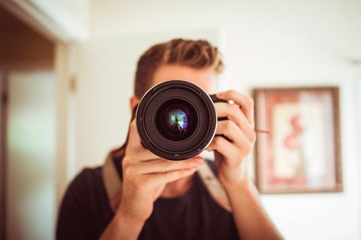 camera-926571_1280
