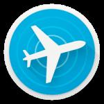 com.mobiata.flighttrack.five-w250