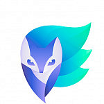 enlight-splash-logo_SplashLogo@3x