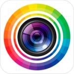 icon175x175-(4)