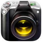 phototimer