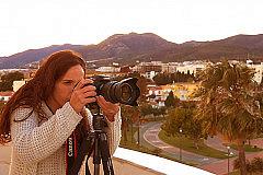 plantilla-videos-atardecer