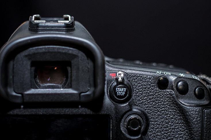 Por Qué Deberías Disociar La Función de Enfoque del Botón de Disparo