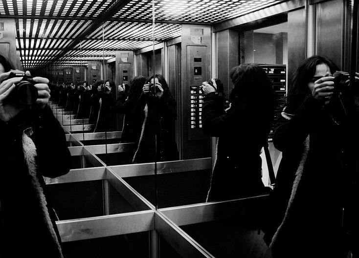 Descubre Cómo Superar Los 5 Principales Miedos En Fotografía