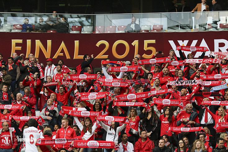 Prepartido-Final-Europa-League-1