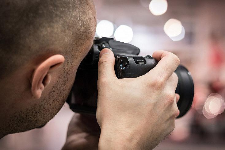 Guía para Participar en los Mejores Concursos de Fotografía