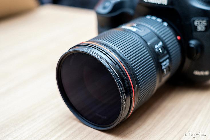 Tipos-de-filtros-1