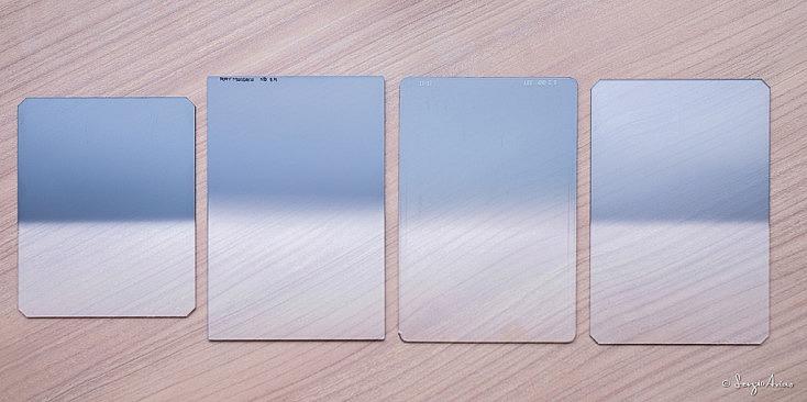 Tipos-de-filtros-10