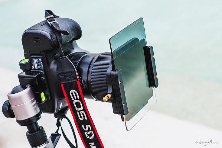 Tipos-de-filtros-3