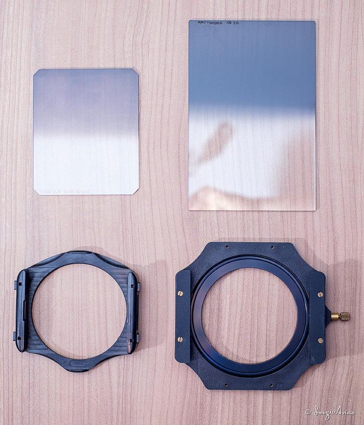 Tipos-de-filtros-5