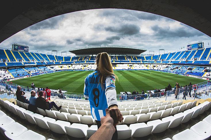 foto por Leo Hidalgo (licencia CC)