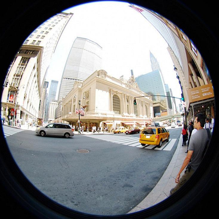 foto por Carl (licencia CC)