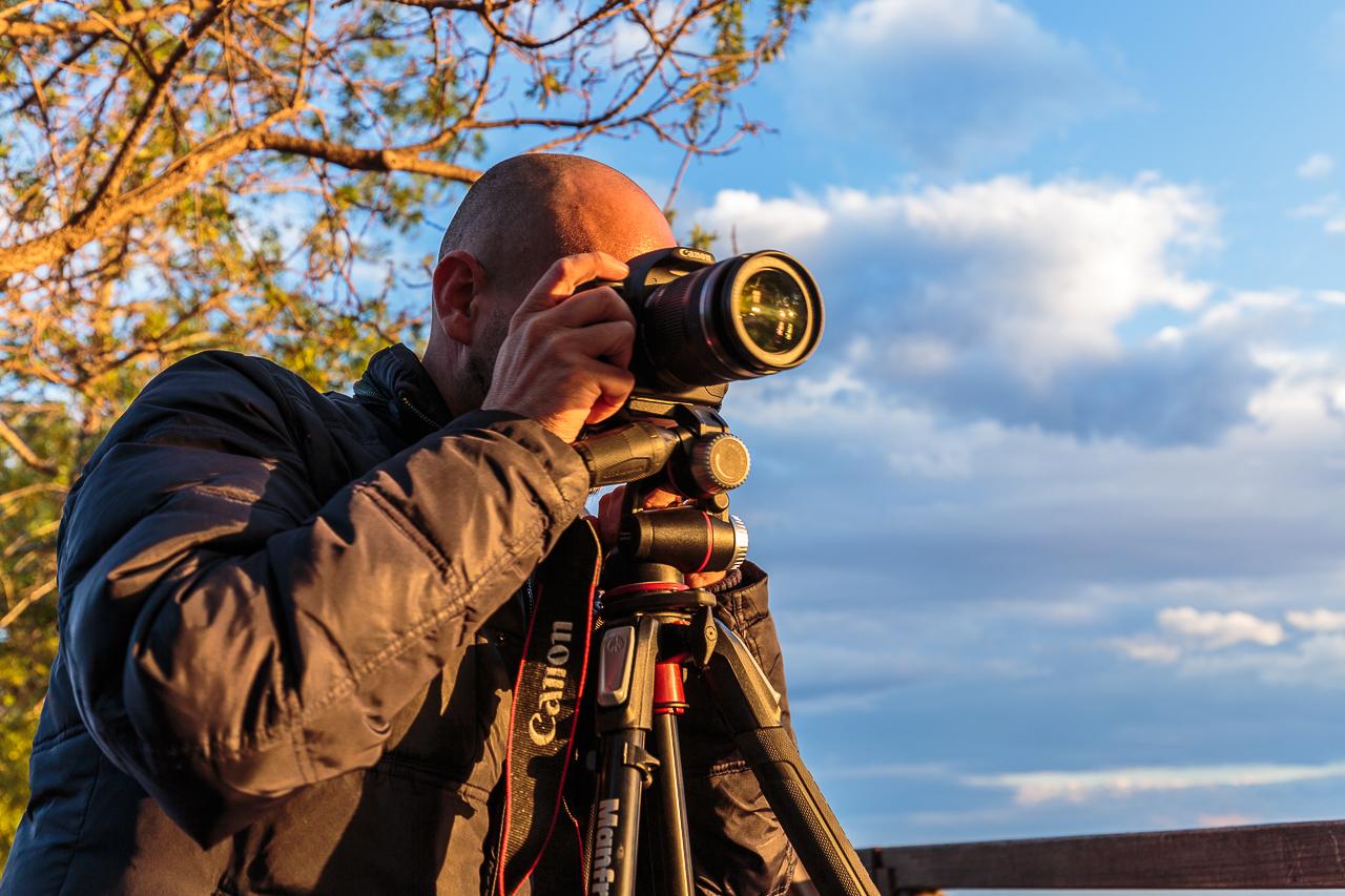 4 Ejercicios que te Ayudarán a Entender Conceptos Fotográficos Clave