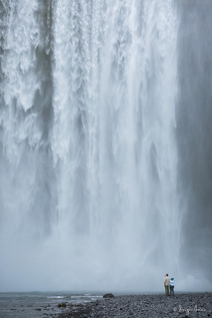 Fotografiar-cascadas-11