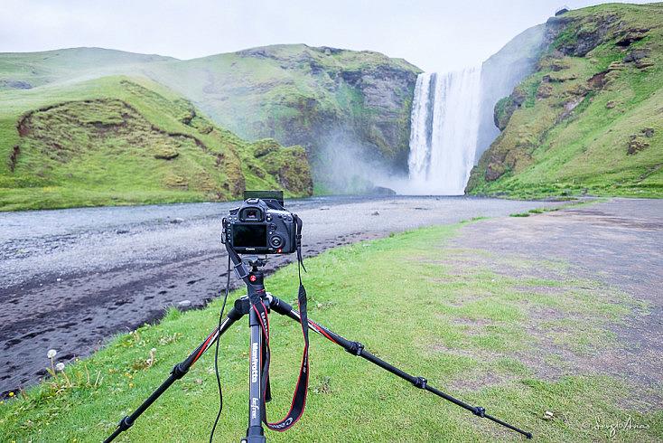Fotografiar-cascadas-12