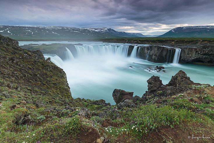 Fotografiar-cascadas-3