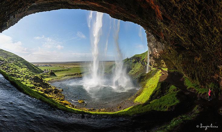 Fotografiar-cascadas-4