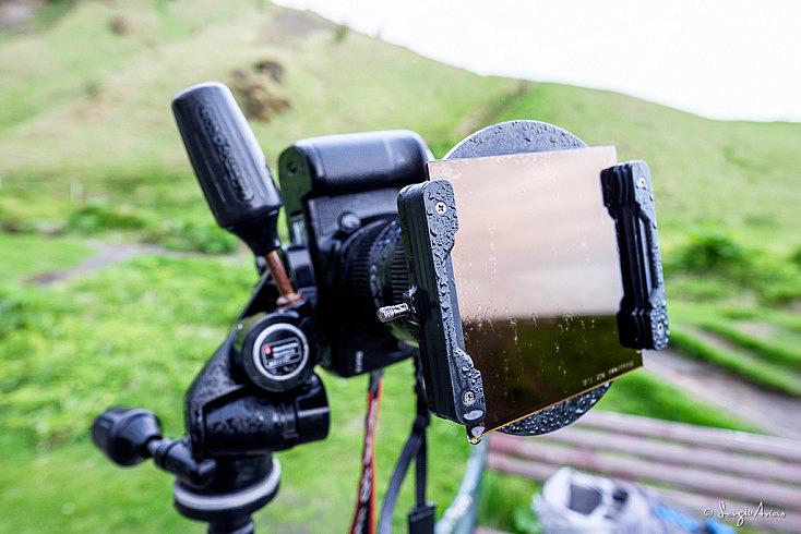 Fotografiar-cascadas-5