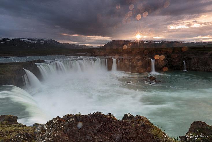 Fotografiar-cascadas-6