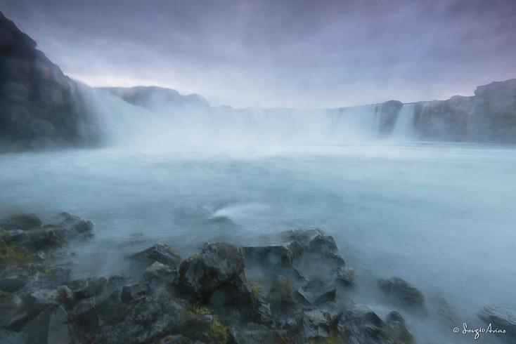 Fotografiar-cascadas-7