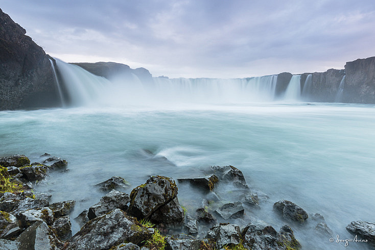 Fotografiar-cascadas-8