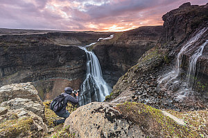 Fotografiar-cascadas-destacada
