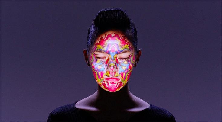 Imagenes-imposibles-proyector-3bis