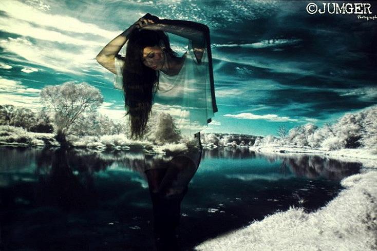Imagenes-imposibles-proyector-4