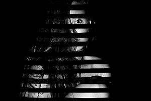 Imagenes-imposibles-proyector-destacada