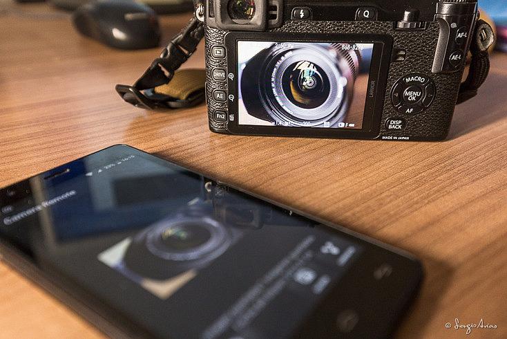 Publicar-fotos-tiempo-real-4