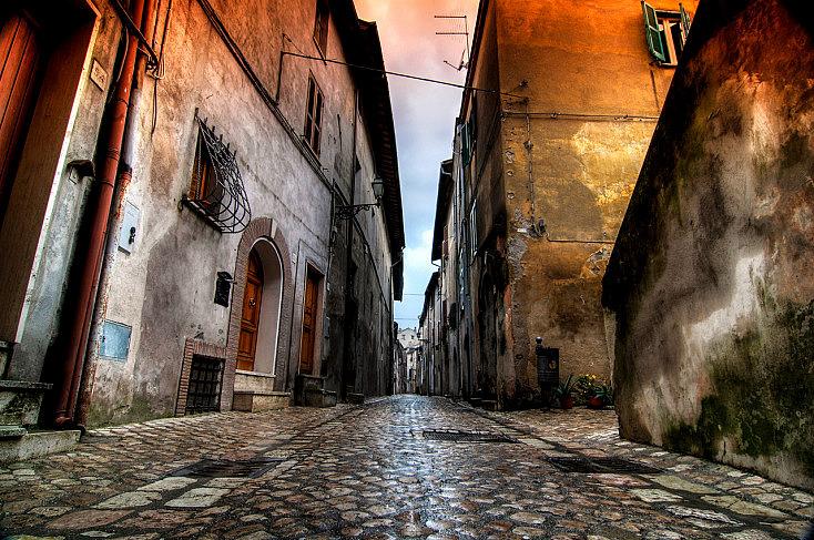 foto por Riccardo Cuppini