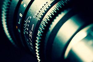 fuente pixabay