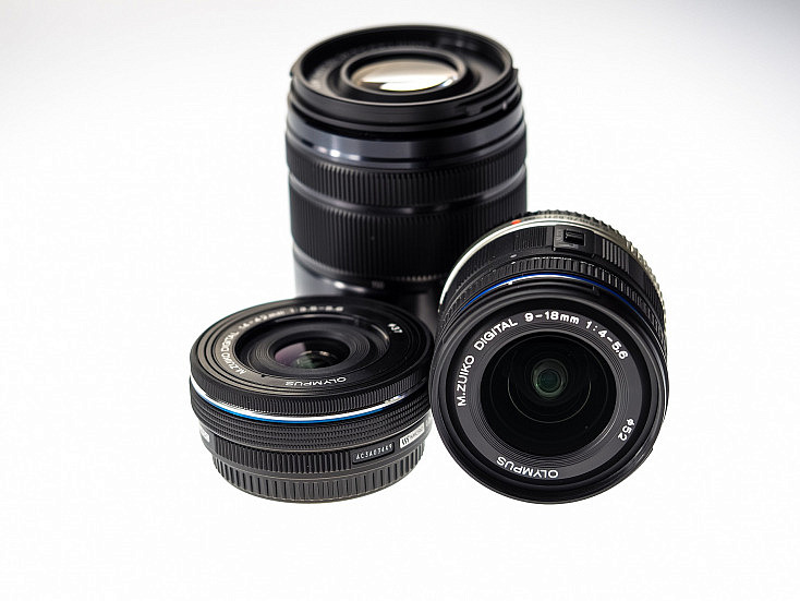 camera-946409_1920
